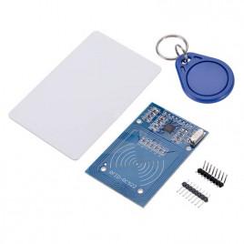Mifare RC522 RFID Kit