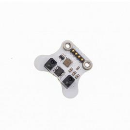 Tracking Module for ring:bit car v2
