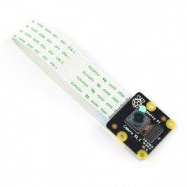 Module Máy Ảnh 8MP NoIR cho Raspberry Pi V2
