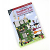 Raspberry Pi Official Beginners Guide E3