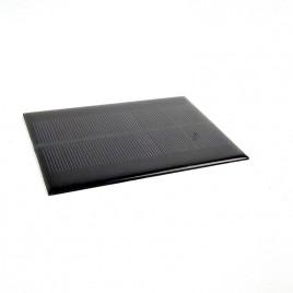 Solar Cell/Panel 5V 200mA (1W)
