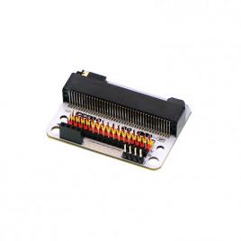 ElecFreaks sensor:bit for micro:bit (sensorbit)