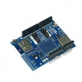 Cytron ESP8266 WiFi Shield