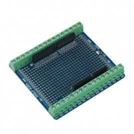 Cytron Screw Terminal Shield