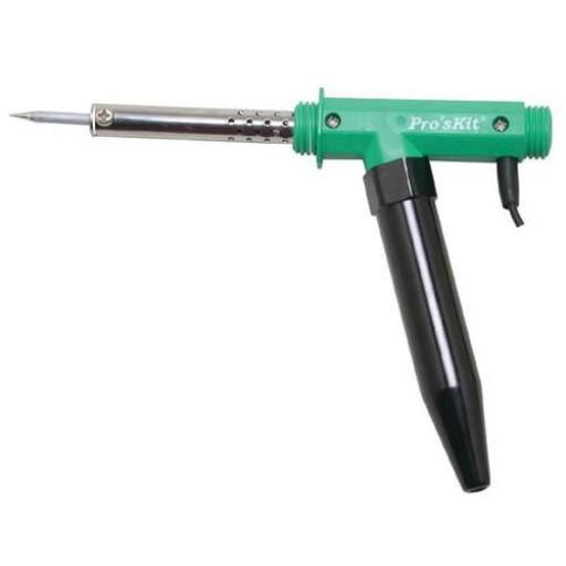Pro'skit Convertible Soldering Iron/Gun