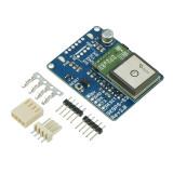 SKM53 GPS Starter Kit