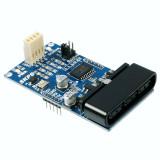 PS2 Controller Starter Kit