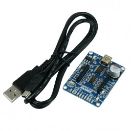 XBee Starter Kit without module