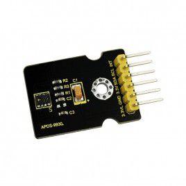 APDS9930 Ambient Light Sensor Module