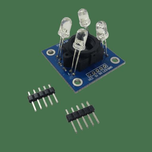 Colour Sensor Module