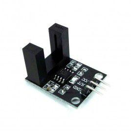 Encoder Sensor Module Digital Output