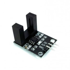 Encoder Sensor Module Digital Output