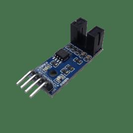 Encoder Sensor Module