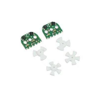 Optical Encoder kit for SPG10HP (Pair)