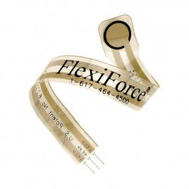 Flexiforce Sensor (A201)