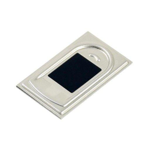 All-in-one UART Capacitive Fingerprint Sensor