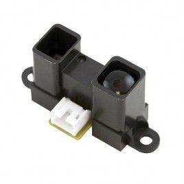 Long Analog Distance Sensor (20-150cm)