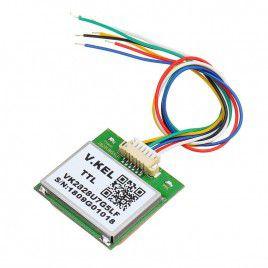 VK2828U7G5LF GPS Module