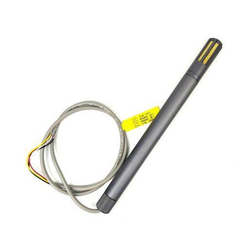 Industrial Grade RS485 Temperature & Humidity Sensor