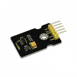 TMD27713 ALS Infrared Ambient Light  Proximity Module