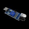 Infrared Sensor Module
