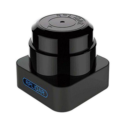 RPLiDAR S1 Portable ToF Laser Scanner Kit-40M