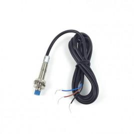 10-30VDC Inductive Proximity Sensor NPN NO