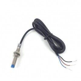5VDC Inductive Proximity Sensor NPN NO