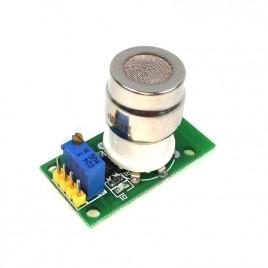 MQ131 Ozone Gas Sensor Module
