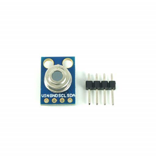 MLX90614 Non-Contact Infrared Temperature Sensor