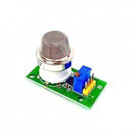 MQ137 Ammonia NH3 Gas Sensor Module