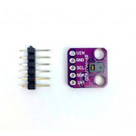 PAJ7620U2 9 Gesture Recognition Sensor Module
