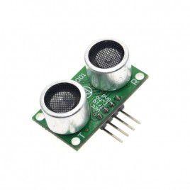 RCW-0001 Micro Ultrasonic Range