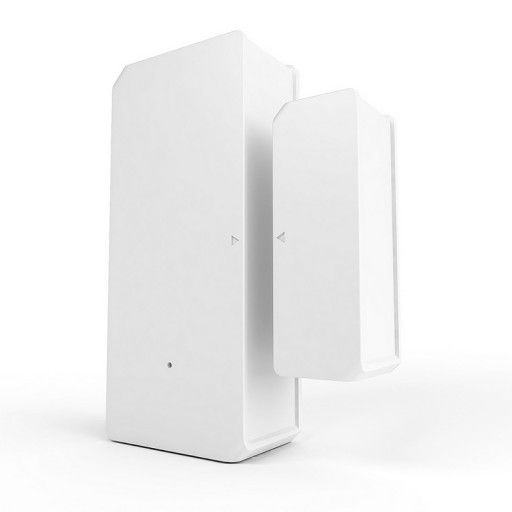 Sonoff DW2-WiFi Door/Window Sensor