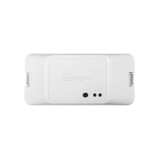 Sonoff RFR3 - WiFi DIY Smart RF Control Switch