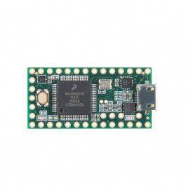 Teensy 3.2 Controller Board