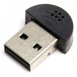 Microphone USB Mini cho Raspberry Pi