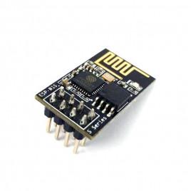 ESP-01 WiFi Serial Transceiver Module (ESP8266)