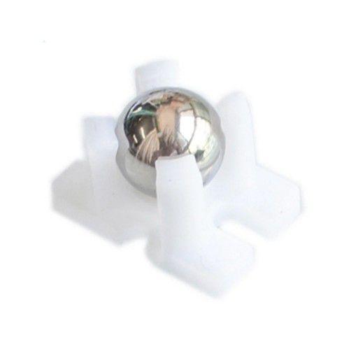 mBot N20 Vacuum Steel Ball Universal Wheel (Castor)