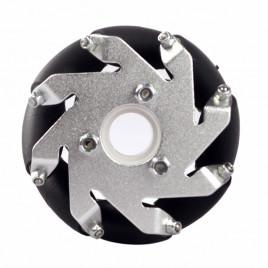 Mecanum Wheel 60mm (L) LEGO Compatible