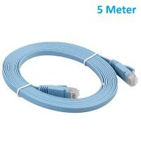 Gigabit Ethernet Cable 5 meters