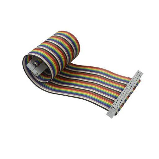 40p GPIO cable for Raspberry Pi