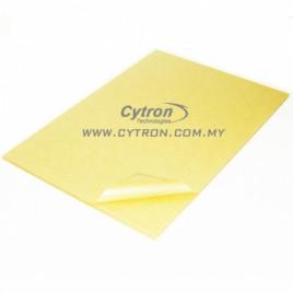 Acrylic Sheet (A4) 5mm