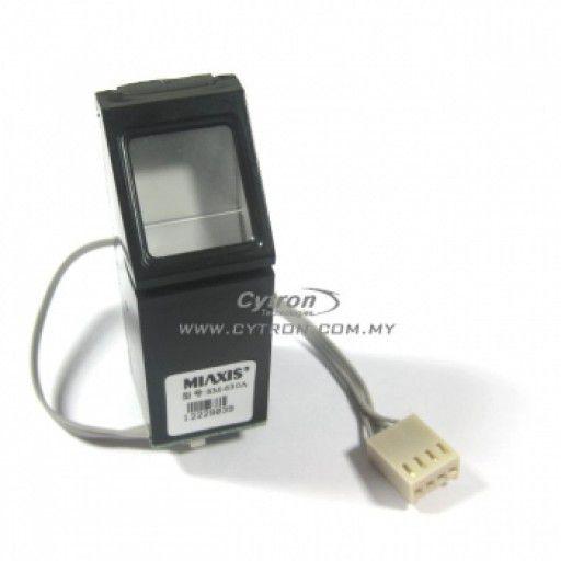 Fingerprint Reader Integrated SM630
