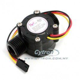 G 1/2 Water Flow Sensor