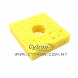 Hakko 609-029 Sponge
