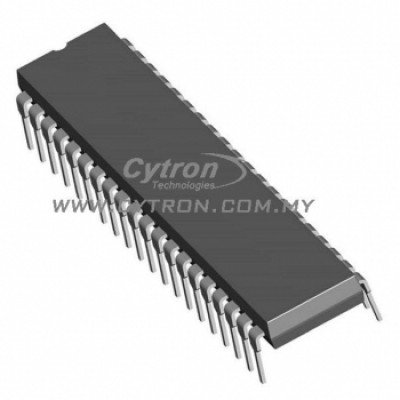 IC dsPIC30F4011