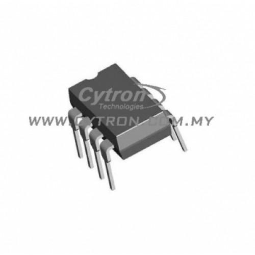 IC LM555 - Cytron Technologies