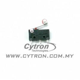 KW11 Micro Switch(C/W plastic roller)