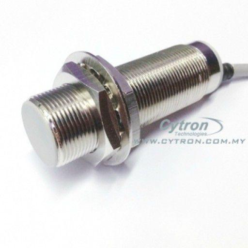 M18 Inductive Proximity Sensor
